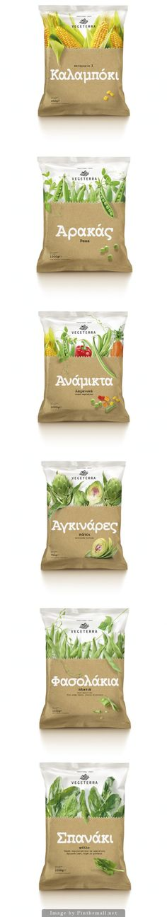 In this post, I will present you 43 Coolest Food Packaging Designs for your inspiration. Enjoy and start to create your own cool package design. Organic Packaging, Cool Packaging, Food Packaging Design, Bottle Packaging, Packaging Design Inspiration, Brand Packaging, Coffee Packaging, Spices Packaging, Pouch Packaging