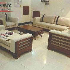 SONY INTERIOR.  Now Visit Our Showroom To Get Our New & Classical Designs For Your Home At #sonyinterior  Sony Interior Has A Wedding Package,Flat Sale,New Collection & Much More For Our Online Customer.  10 Years Warranty.  #sonyinterior Produce Almost Every Furniture Items For Your Home.  To View Our New & Reliable Designs At Our Display.  Visit Our Showroom: Sony Interior Plot # 427, Sector I, Manzoor Colony,Karachi.  For Further Details You Can Call Or Whatsapp Us +92 312 000 30 66  Wooden Sofa Set, Luxury Sofa, Flats For Sale, 10 Years, Showroom, Colonial, Sony, Couch, Display