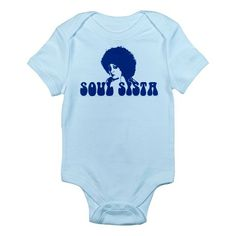 Soul Sista