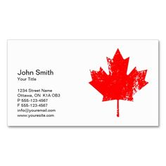 educational consultant business cardsteacher business cards