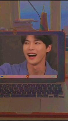 ©dreamiesyu on tiktok #tiktok #nct #nct127 #doyoung #kimdoyoung Aesthetic Songs, Kpop Aesthetic, Nct Album, Nct Dream Jaemin, Nct Doyoung, Cute Korean Boys, Nct Life, Jisung Nct, Digital Storytelling