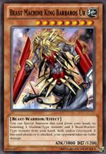 » Yu-Gi-Oh Game Online « - Library
