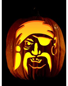 5 easy pumpkin carving ideas with stencils party.html