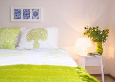 Interior design for the private house by TilaIlona 2012. Photo: Jani Salonen/Jano Design.