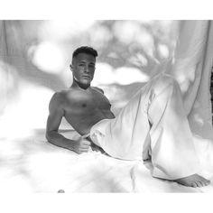 Colton Haynes, Dress To Impress, Actors & Actresses, Photoshoot, Boys, Mens Tops, Instagram, Fashion, Baby Boys