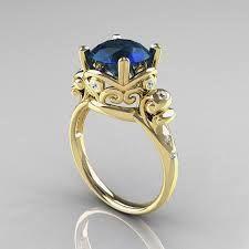 Image result for modern gold rings