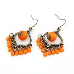 Wholesale Handmade Jewelry  from http://www.jewelryshopvip.com