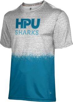 Drip ProSphere University of Central Florida Girls Performance T-Shirt