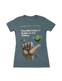 http://www.outofprintclothing.com/products/hitchhikers-guide-to-the-galaxy-womens-tee