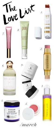 Home - Beauty Bets Best Beauty Tips, Beauty Hacks, Beauty Blogs, Beauty Products, Beauty Skin, Hair Beauty, Bella Beauty, Love List, Perfume Making