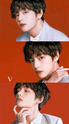 Pin by Ana Jackson on Kim taehyung Bts Taehyung, Bts Selca, Bts Bangtan Boy, Daegu, Yoonmin, Foto Bts, V Bts Cute, V Bts Wallpaper, Wattpad