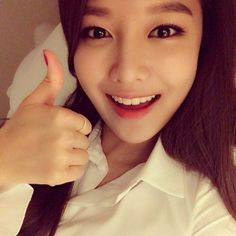 """I am all set to meet the Vietnamese fans soon!! R u ready to have fun w/GG??"""