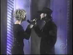 """""""It's Your Love"""" - LIVE - 1998. (RICHARD) I beat you to it. Love you MORE!"""