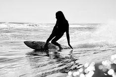 MorganMaassen_Surf_14.jpg