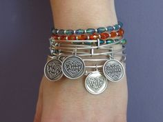 Never Forget The Importance Of Family With Our Wind And Fire Collection At Picturesongold