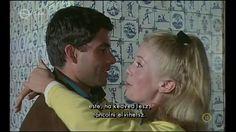 Cherbourgi esernyők (1964) Music, Youtube, Musica, Musik, Music Games, Youtubers, Muziek, Youtube Movies, Songs
