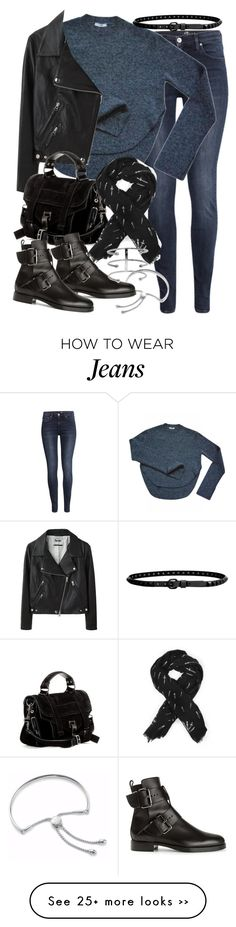 """""""Untitled #18318"""" by florencia95 on Polyvore"""