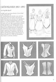 - تمام تصاویر خود را در Historia y Secretos del Patronaje de Epoca مشاهده کنید Historical Costume, Historical Clothing, Vintage Sewing Patterns, Clothing Patterns, American Dress, Costume Patterns, Dress Patterns, Pattern Cutting, Sewing Techniques
