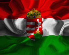 Hungarian flag by haadesm.deviantart.com on @deviantART