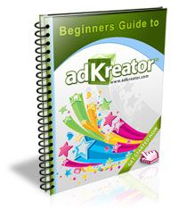 AdKreator.com - DIY Splash Page Banner Design and Creation  http://www.adkreator.com/splash2.php?rid=xxclixxx&tet=tt-161747