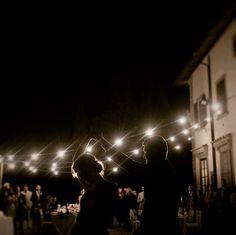"LaLindi 🦄 Weddings & Events on Instagram: ""✨ Dancing in the moonlight ✨ . 📸@silviagolora"" Wedding Events, Weddings, Dancing In The Moonlight, Destination Wedding, Wedding Decorations, Dance, Lights, Wedding Dresses, Instagram"