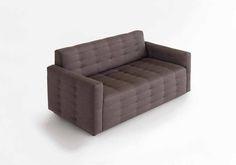 Butaca 892 Sofa, Couch, Wellness, Furniture, Home Decor, Settee, Settee, Decoration Home, Room Decor