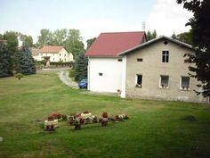 159 000 zł: Sprzedam dom w Mieszkowicach ( opolskie) .Dom sklada sie z lazienki…
