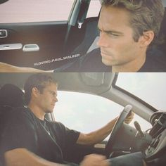 "@loving.paul.walker - ""... and tonight, I'll fall asleep with... 