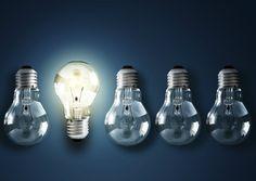 Inovação: a criatividade nos negócios - http://www.amploconteudo.com.br/empreendedorismo/inovacao-a-criatividade-nos-negocios/