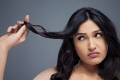 Helpful Tips for Hair Thinning and Loss | The Freckle Blog Pixie Haircuts for Thin Hair Pi