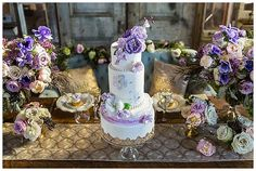 florals: http://wildflowersbydesign.com photography: http://kimwiney.blogspot.com venue: http://www.maggpievintagerentals.com cake: http://couturecakery.net invitations: http://persnicketyinc.com