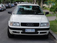 New & Used cars for sale in Australia New And Used Cars, Cars For Sale, Audi, Australia, Vehicles, Vehicle, Tools