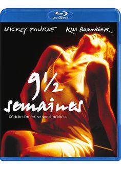 Test Blu-ray de 9 SEMAINES 1/2 (1986) d'Adrian Lyne avec Mickey Rourke et Kim Basinger : http://www.dvdfr.com/dvd/c155969-9-semaines-12-le-test-complet-du-blu-ray.html