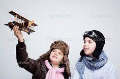 Resultado de imagen para imagenes de niños felices jugando