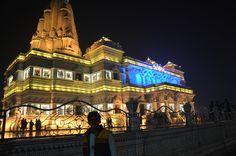 The 8 best pram mandir in indai images on Pinterest in 2018 | Amor Indai on united kingdom, united states of america, indian people, taj mahal, sri lanka, south africa,