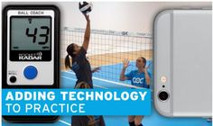 Adding technology into your practice does not have to expensive or time-consuming! Go to the #LINKINBIO and check-out 4 ways to add more technology into your practices without breaking the bank or wasting your time. 🔌📟📲📸💡 📍 #linkinbio