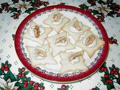 http://recepty.vesele.info/rubriky/sladke-dobroty/vanocni-cukrovi:28