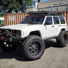 Tan Xj Club Page 3 Jeep Cherokee Forum Jeeps 4x4 Jeep