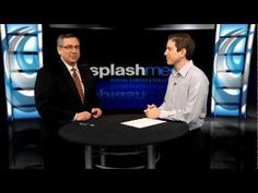 SplashCast: Will The Google+ Redesign Spur More Businesses To Use Hangouts for Social Media Marketing?