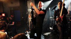 skambankt - Google-søk Rock Music, Safari, Concert, Google, Recital, Rock, Concerts