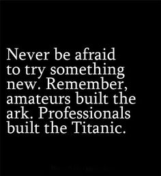 15 inspirational quotes to pump you up - Quotes Pin Crush Quotes For Him, Up Quotes, Quotable Quotes, Wisdom Quotes, Positive Quotes, Quotes To Live By, Best Quotes, Love Quotes, Motivational Quotes