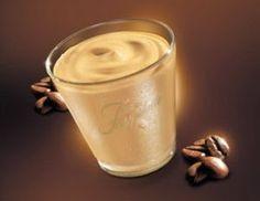 Café Frappelatte ( frío, frío ) Varomeando con Thermomix