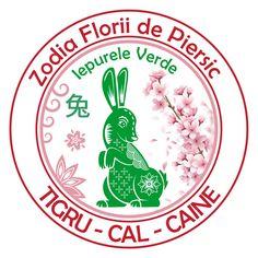 Activarea norocului in dragoste cu Florile de Piersic - Feng Shui 4Life Feng Shui, Zodiac, Wellness, Horoscope