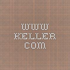 www.keller.com