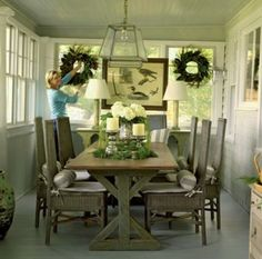 gallery dining room color schemes amazing designer admirable home design lover