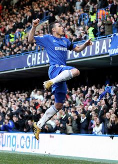 The person who made me love football, play football, made me want to take the free-kicks in the team..#FL8 <3