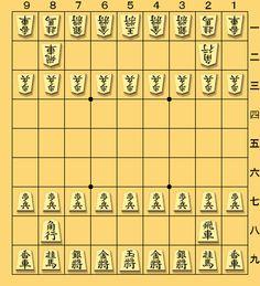 Xiangqi Chinese Chess Jocly 2d Western Skin Chess