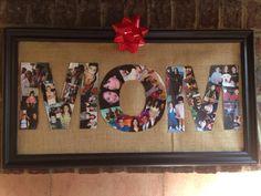 49 Ideas Diy Christmas Presents For Mum presents for grandma 49 Ideas Diy Christmas Presents For Mum Diy Christmas Gifts For Dad, Diy Gifts For Dad, Diy Mothers Day Gifts, Christmas Mom, Mom Gifts, Homemade Christmas, Holiday Gifts, Birthday Presents For Dad, Presents For Grandma