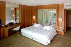 Onyria Marinha Edition Hotel & Thalasso - Cascais