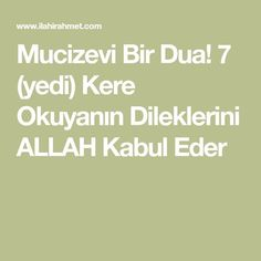 This Pin was discovered by ayş Allah, Beautiful Words, Prayers, Quotes, Crafts, Party Ideas, Sport, Health, Fitness